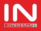 IN-Logo.jpg