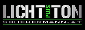 LPTS hires_logo neu.png