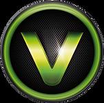 v_logo_png.png
