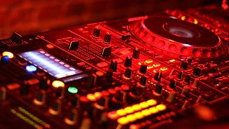 mixer-886899.jpg