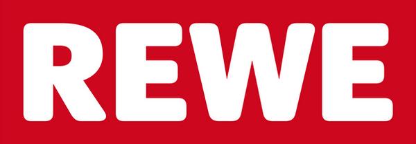 2000px-Logo_REWE.svg.png