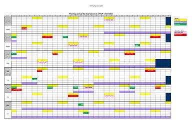 2020-2021 planning annuel occupation sal