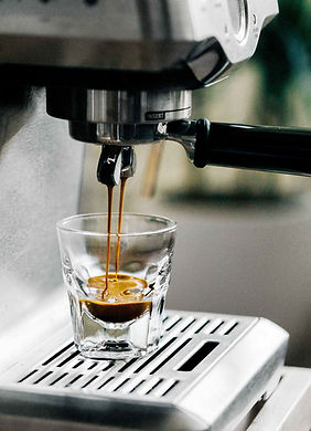 Siebträger_Espresso.jpg