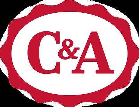 C und A und Karabusta Kaffee