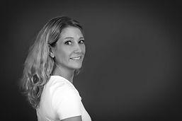 Katja Altmann-Funke