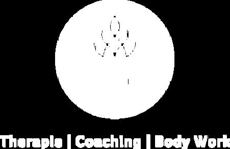 Praxis_weiß.png