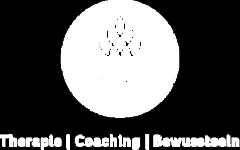 Praxis_weiss_NEU.png