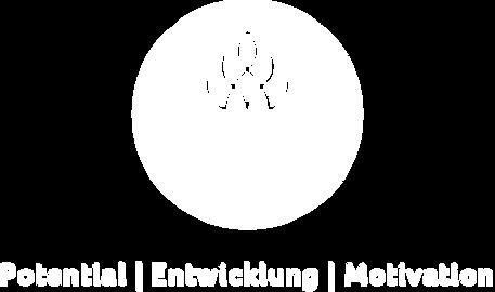 junior_weissNEU.png