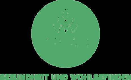 TRIAS_Logo.png