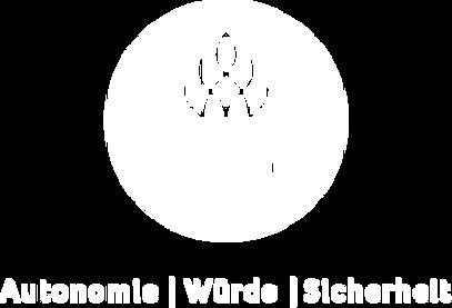 Senior_weiss_NEU.png