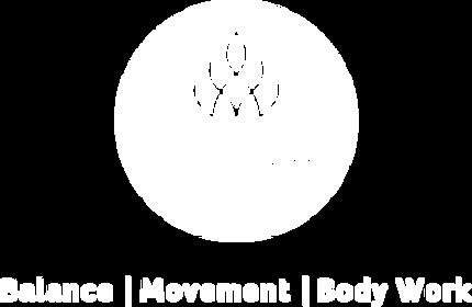 YogaLoft_weiss_NEU.png