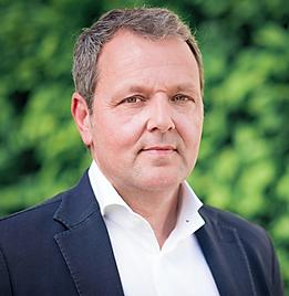 Thorsten Meisert