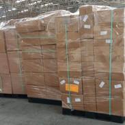 palletized cargo.jpg