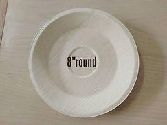 8 inch round.jpg