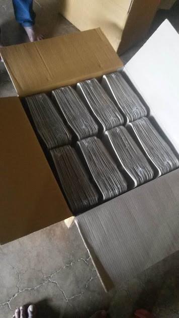 packing 2.jpg