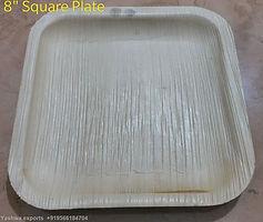 8 square.jpg