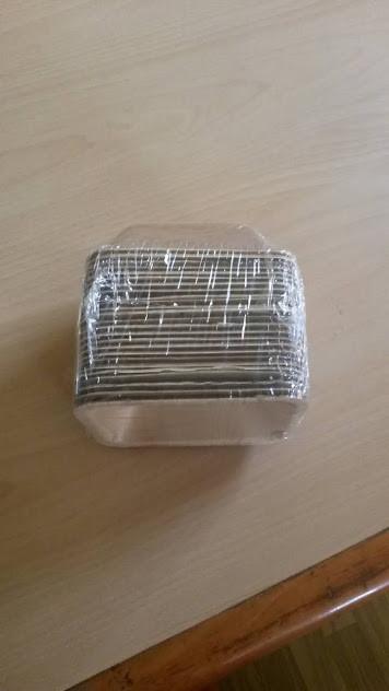 shrink wrapped1.jpg