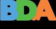 BDA-Design-Logo.png