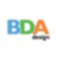 BDA-Design-Logo_ColorOnBlackSquare3.png