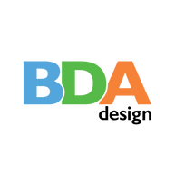 BDA-Design-Logo_ColorOnBlackSquare3.png