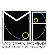 logo-modern-forms.jpg