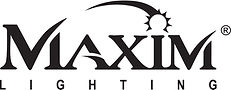 logo_maxim_lightingl.jpg