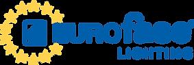 logo-eurofase.png
