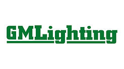 GMLighting-Logo.jpg
