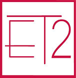 et2-lighting-logo.jpg