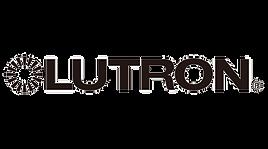 lutron-electronics-vector-logo_edited.pn