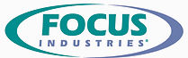 Focus-industries_300dpi.jpg