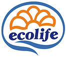 ecolife.png