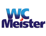 wc-meister-300x240.png