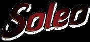 soleo_logo-1.png