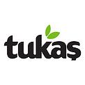 TUKAS.png