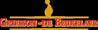 1008px-Logo_Griesson_-_de_Beukelaer.svg.