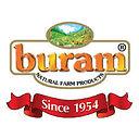 buram honey.jpg