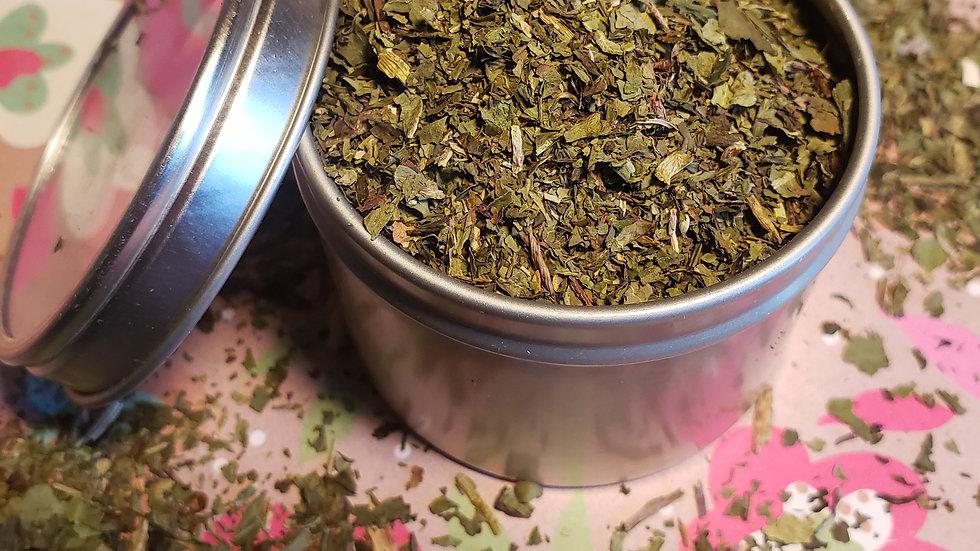 Dandelion (loose herb)