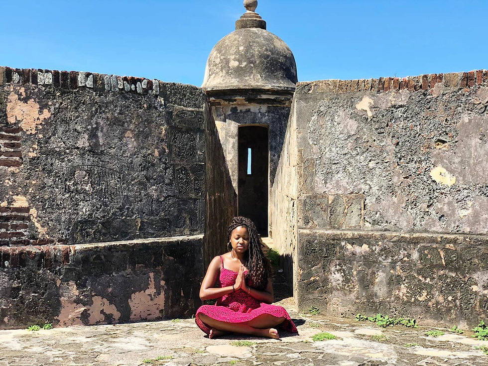 meditative pose castillo.jpg