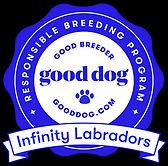 good dog verified.jpg