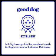 good dog excellent.jpg