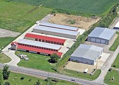 2017Aug08Tues-71   Aerial of Rt 269 storage 1335 S. Danbury Rd. - #2764.jpg