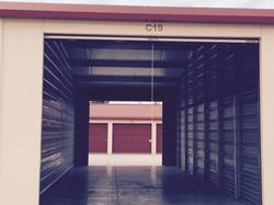 Double Entrance Options