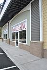 Safe Harbr Retail Plaza