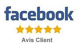avis facebook prothesiste ongles angers