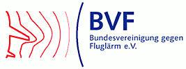 Bundesvereinigung gegen Fluglärm
