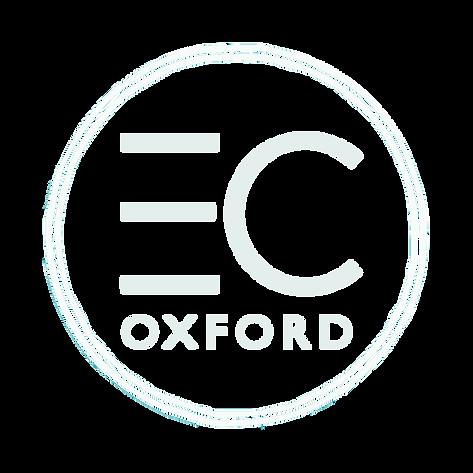 EC_LOGO_2018_DIGI_transparent.png