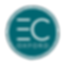 EC_LOGO_2018_DIGI.png