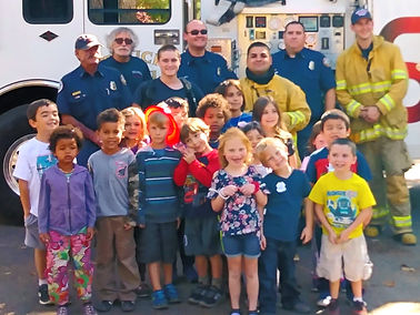 Kids with Fire Truck_edited.jpg