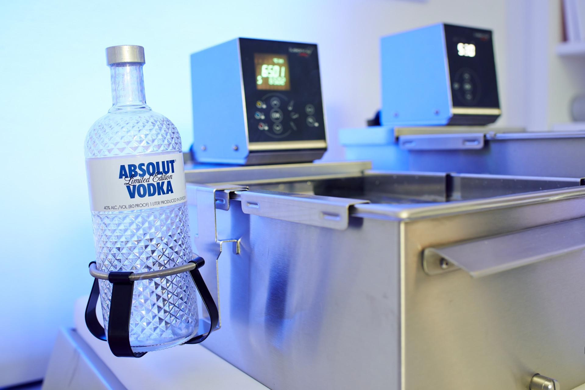 Absolut Vodka Event Eventfotografie Portrait Dokumentation Party Fotografie Foto Fotograf Auftragsfotograf Philipp Löffler Loeffler - München